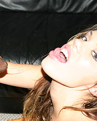 Gia Paloma Black Cock Movies