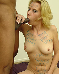 Miss Dee Cuckold Sex