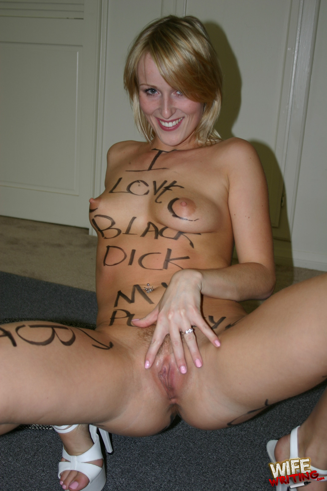 Wife fuck husband pics